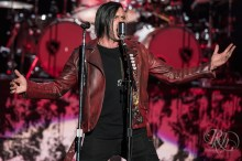 three days grace rkh images (17 of 34)
