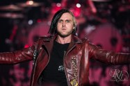 three days grace rkh images (20 of 34)