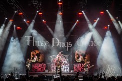 three days grace rkh images (25 of 34)