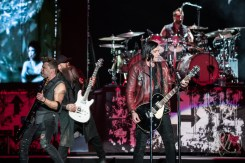 three days grace rkh images (26 of 34)