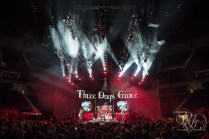 three days grace rkh images (27 of 34)