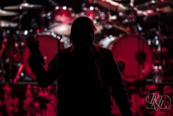 three days grace rkh images (3 of 34)