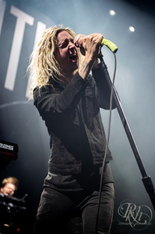 underoath rkh images (7 of 25)