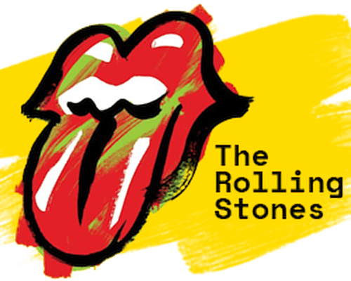 The Rolling Stones – Steel Wheels Live