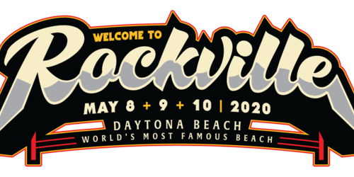 Welcome ToRockville Celebrates Its 10th Year