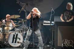 uriah heep rkh images (15 of 41)