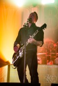 volbeat rkh images (27 of 53)