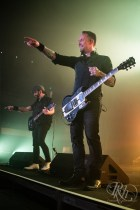 volbeat rkh images (28 of 53)