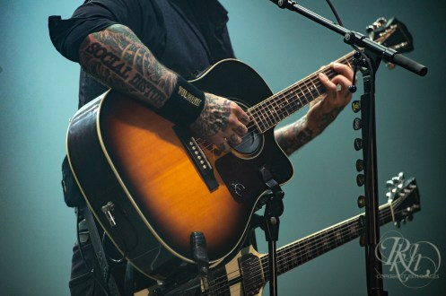 volbeat rkh images (34 of 53)