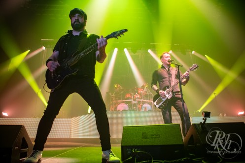 volbeat rkh images (41 of 53)