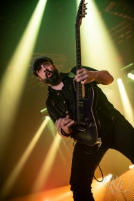 volbeat rkh images (42 of 53)