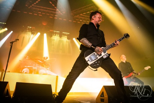 volbeat rkh images (49 of 53)