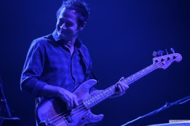 wilco-palace-theatre-chad-rieder-4