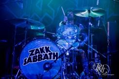 zakk-sabbath-clutch-rkh-images-15-of-37