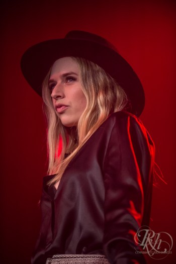 zz ward rkh images (13 of 24)