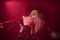 zz ward rkh images (17 of 24)