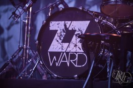 zz ward rkh images (23 of 24)