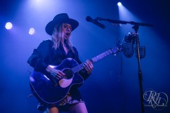 zz ward rkh images (5 of 24)