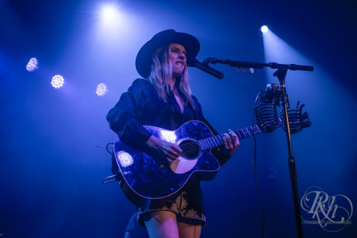 zz ward rkh images (6 of 24)