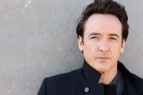 John Cusack; image courtesy of IMDb.com