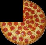 6-0-pizza-grade