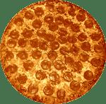 bronze-pie