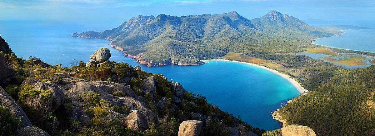 澳大利亞旅遊預訂   紐西蘭旅遊預訂   極限活動   熱氣球   景點   巴士   101BOX.COM 澳大利亞,紐西蘭自由行的起點