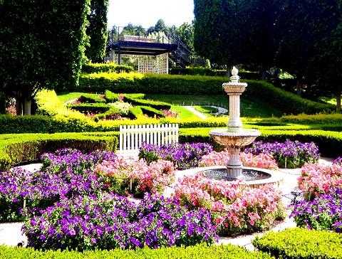 預約澳洲雪梨景點-獵人谷花園一日優惠門票 行程 | 澳大利亞雪梨旅行社 | 101BOX.COM 澳大利亞自由行安排