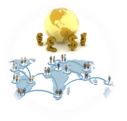 Module 5: My Business Eco-system, plan and raising funds