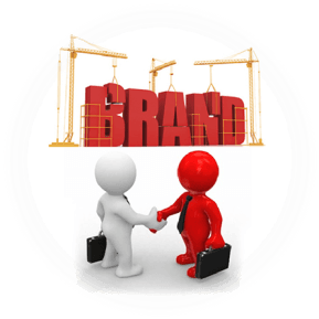 Module 8: Branding, Communication and Sales,Branding, Communication and Sales