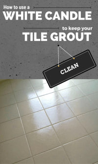What To Use To Clean Tiles | Tile Design Ideas