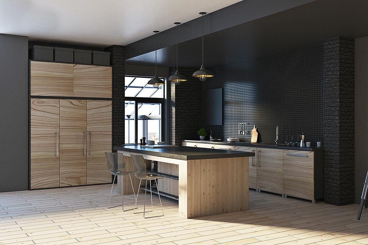 interior designer plateau mont royal