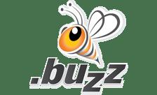 buzz Domain Registration - .buzz Domains - Social Domains Domain Name .buzz  - Register .buzz