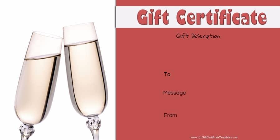 Online Marriage Card Maker