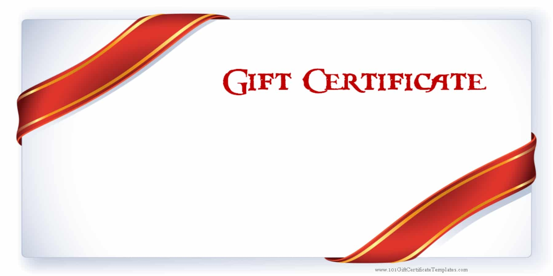 free fillable gift certificate template