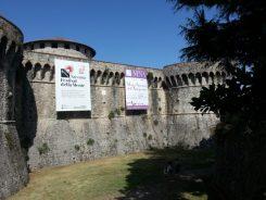 CASTELLI_DI_SARZANA (2)