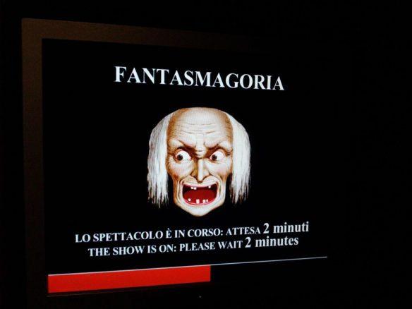 MUSEO_CINEMA_TORINO_011