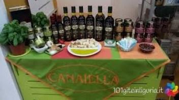canaiella