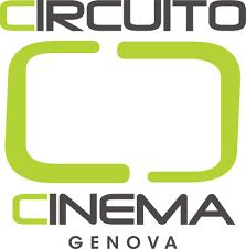 circuito-cinema_genova_logo