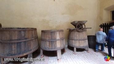 CASTELLO_DELLA_MANTA_009