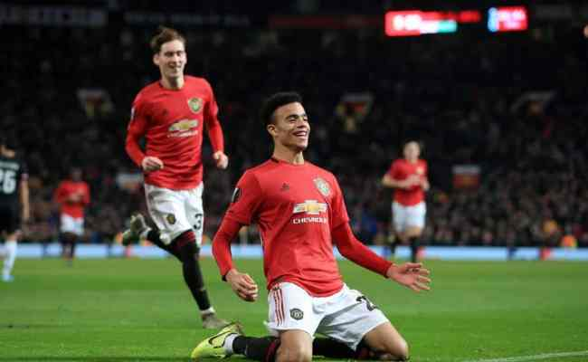 Manchester United Vs Norwich Betting Tips Preview
