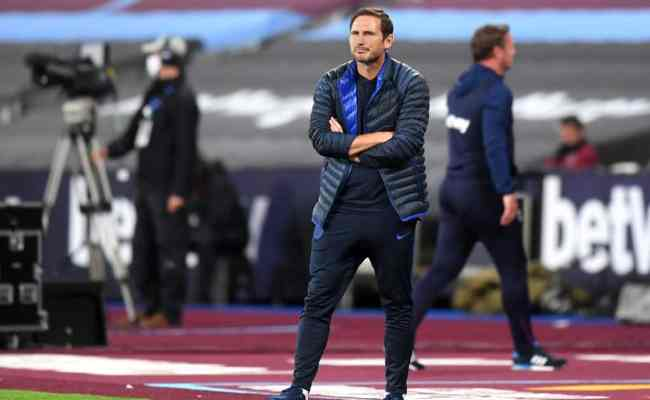Chelsea S Desperate Need For Defensive Reinforcements