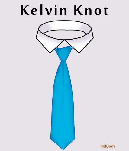 Tie A Half Windsor Knot Diagram How To Tie A Half Windsor Knot Diagram