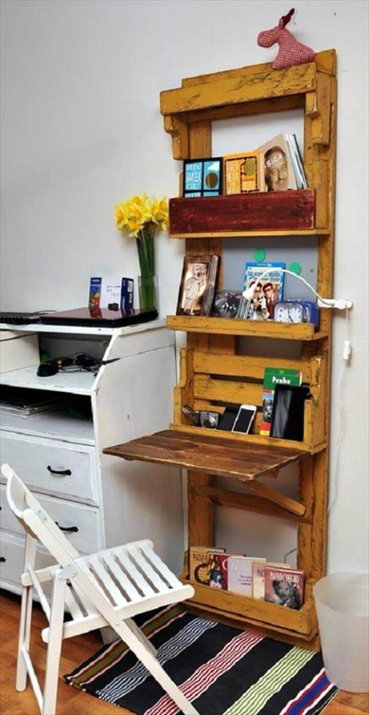 paletten und holz diy ragopigeinfo computer desk made out of pallets amp office shelf 101