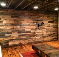 DIY Wood Pallet Wall Ideas and Paneling - Page 4 of 4 ...