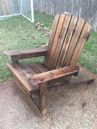 125 Awesome DIY Pallet Furniture Ideas - Page 5 of 12 ...