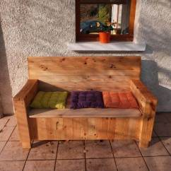Sitting Sofa Designs Makati Fashion Design Pallet With Built-in Storage Space