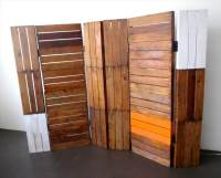 45 Easiest DIY Projects with Wood Pallets, You Can Build ...