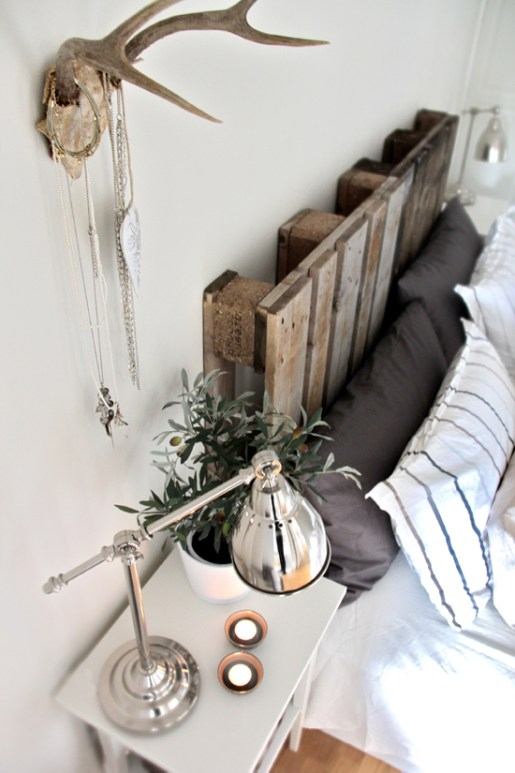 18 Pallet Decorations Ideas that are modern and stylish in 2021