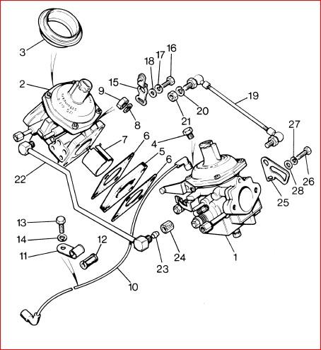 V 18 Cylinder Engine Horizontally Opposed Boxer Engine